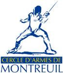 Escrime - Cercle d'Armes de Montreuil