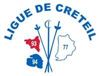 Ligue d'Escrime de Créteil